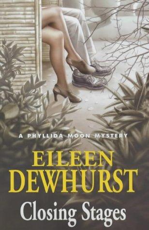 Closing Stages: Dewhurst, Eileen