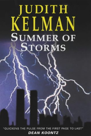 9780727857743: Summer of Storms