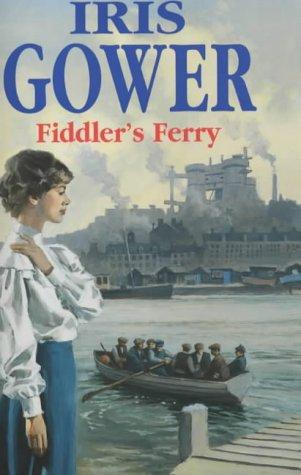 9780727857781: Fiddler's Ferry