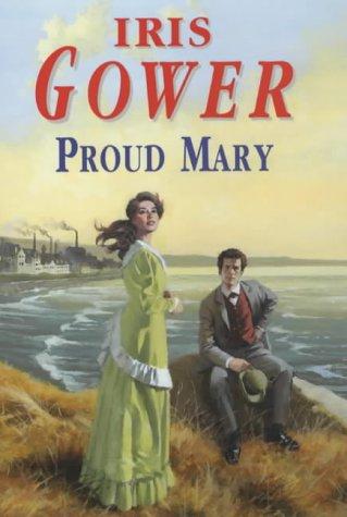9780727857873: Proud Mary