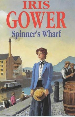 9780727857897: Spinner's Wharf