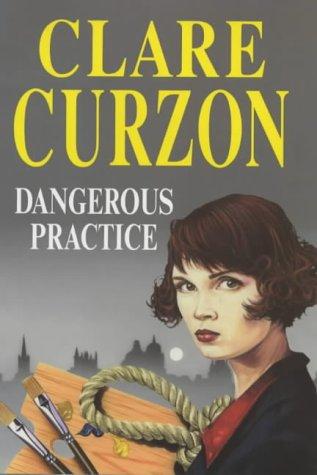 9780727858153: Dangerous Practice
