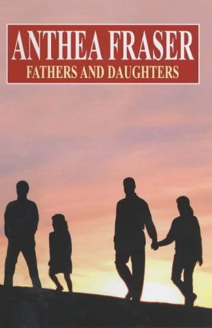 9780727858443: Fathers and Daughters
