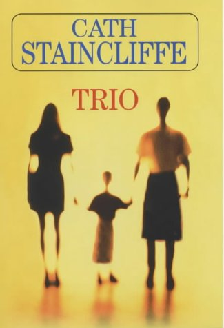 Trio: Staincliffe, Cath