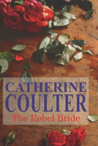 9780727858498: The Rebel Bride