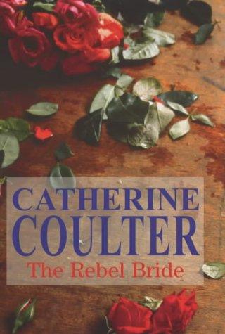 9780727858498: The Rebel Bride (Regency Series)
