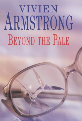 Beyond the Pale: Armstrong, Vivien
