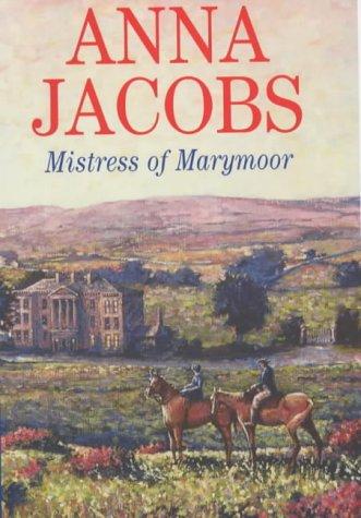 9780727858627: Mistress of Marymoor