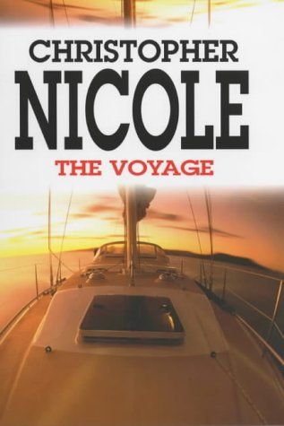 9780727858887: The Voyage