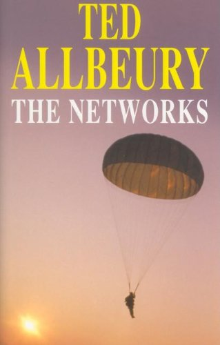 9780727858986: The Networks