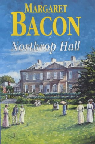 9780727859419: Northrop Hall