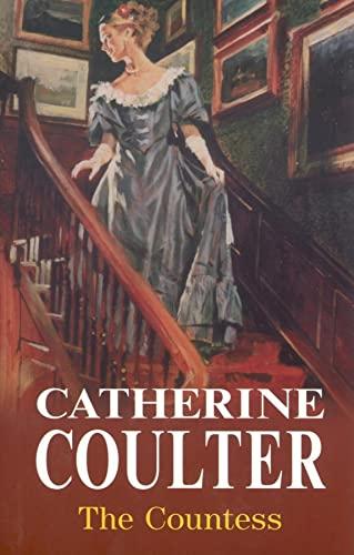 9780727859990: The Countess (Regency Series)