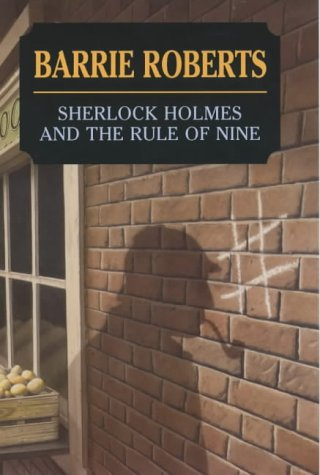 Sherlock Holmes and the Rule of Nine