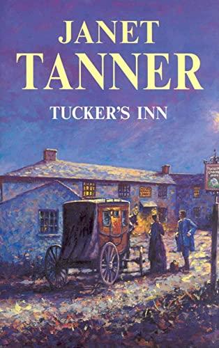 9780727860224: Tucker's Inn (First World publication)