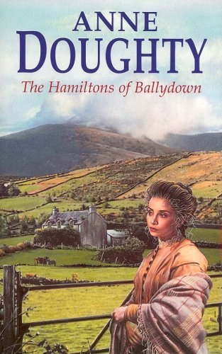 The Hamiltons of Ballydown: Doughty, Anne