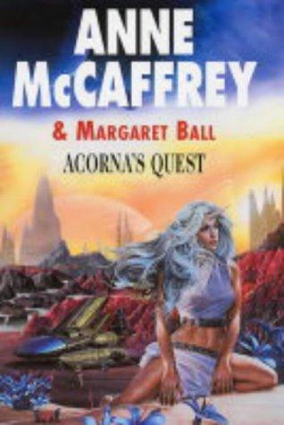9780727860989: Acorna's Quest