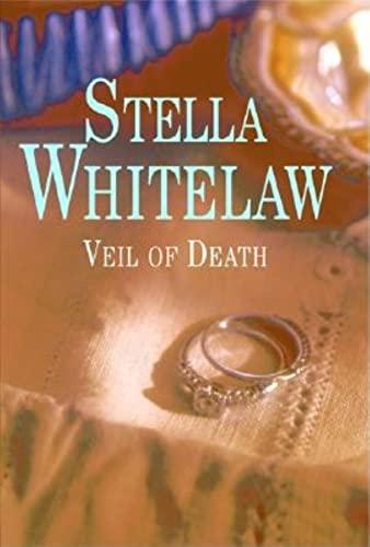 9780727861078: Veil of Death