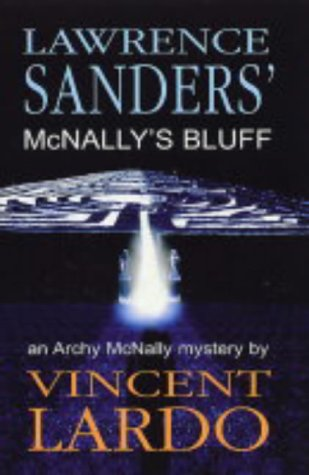9780727861740: Lawrence Sanders' McNally's Bluff