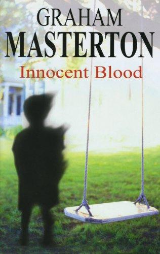 9780727861894: Innocent Blood