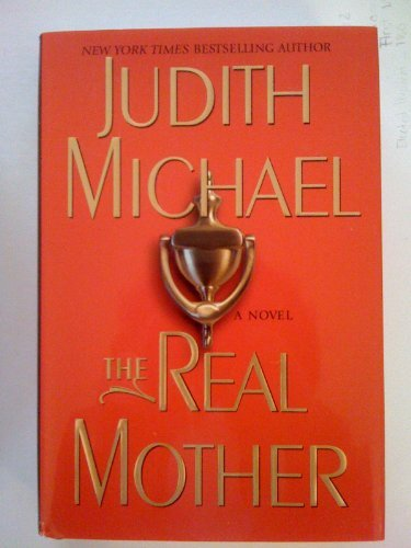 9780727862259: Real Mother