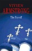 The Payoff (Chief Inspector Roger Hayes): Armstrong, Vivien