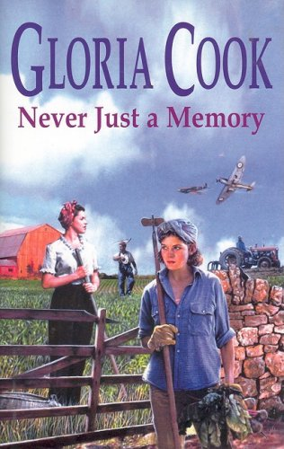 9780727862525: Never Just a Memory (Pengarron)