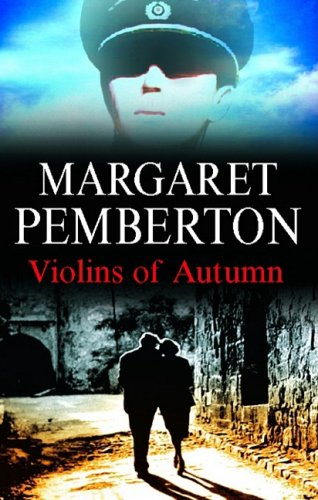 9780727863621: The Violins of Autumn