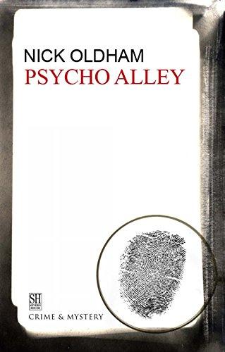 9780727863836: Psycho Alley (DCI Henry Christie)