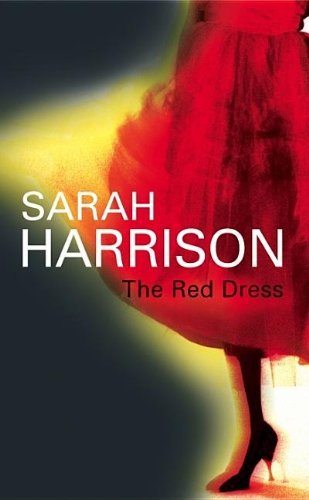 9780727864147: The Red Dress