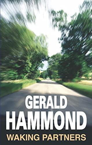 Waking Partners: Hammond, Gerald