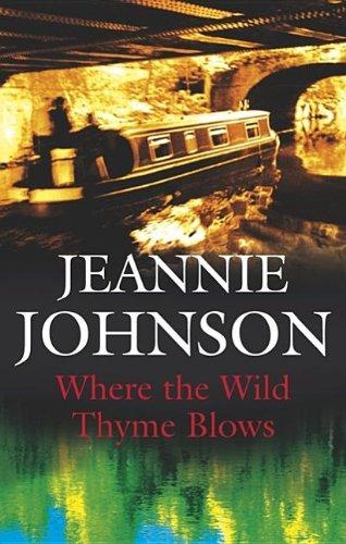 9780727864994: Where the Wild Thyme Blows