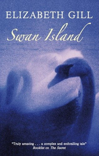 9780727865410: Swan Island