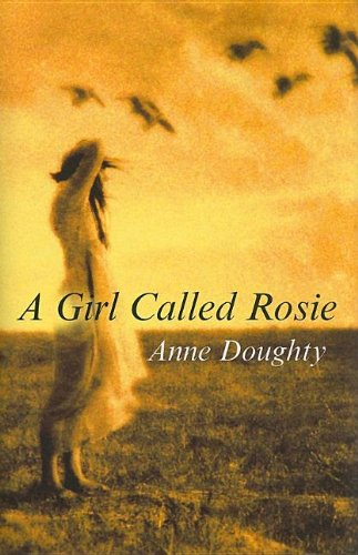 9780727865908: Girl Called Rosie