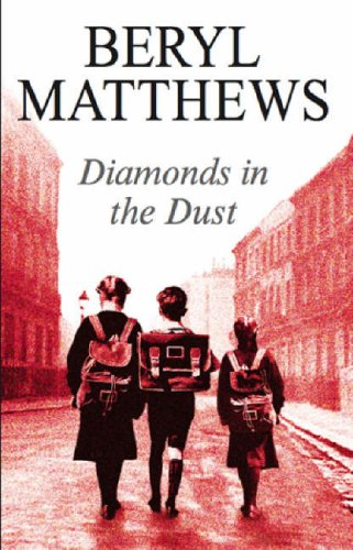9780727866127: Diamonds in the Dust