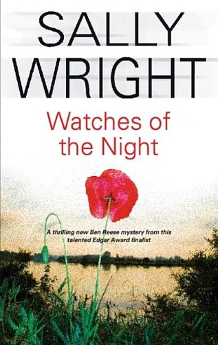 Watches of the Night: Wright, Sally
