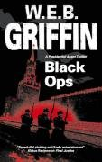 9780727867261: Black Ops (a Presidential Agent Thriller)