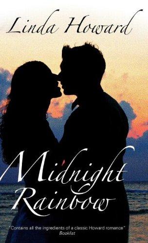 9780727867926: Midnight Rainbow