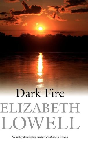 9780727868145: Dark Fire