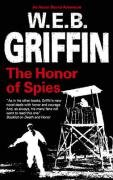 9780727868466: The Honor of Spies (Honor Bound Series)