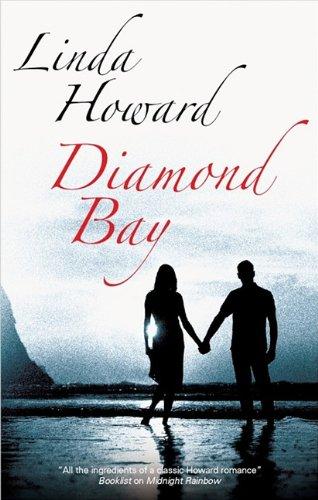 9780727868855: Diamond Bay