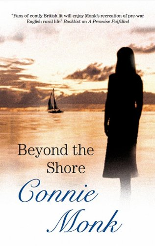 9780727869012: Beyond the Shore