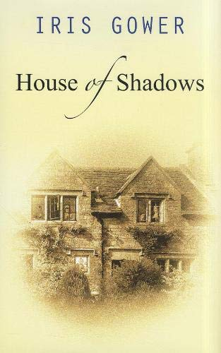 9780727869074: House of Shadows