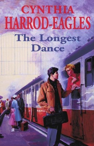 9780727870308: The Longest Dance (Severn House Large Print)