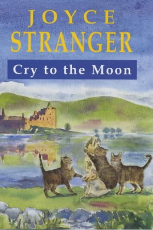 9780727871879: Cry to the Moon (Severn House Large Print)