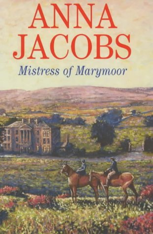 9780727872340: Mistress of Marymoor (Severn House Large Print)