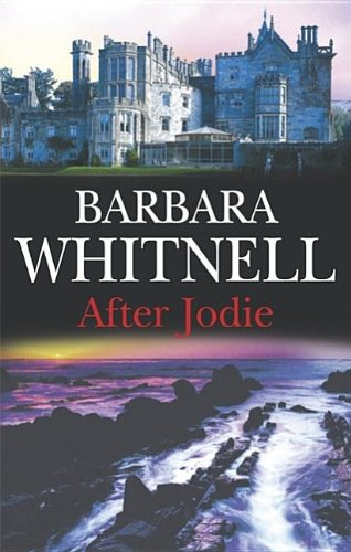 9780727875976: After Jodie (Severn House Large Print)