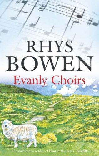9780727876003: Evanly Choirs