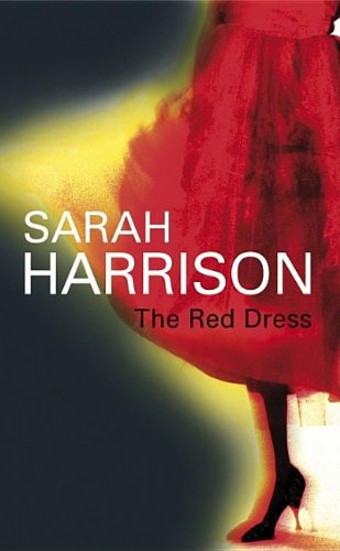 9780727876157: The Red Dress (Severn House Large Print)