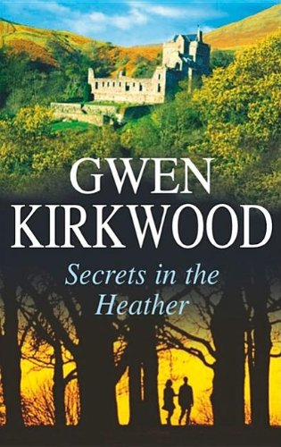 9780727876706: Secrets in the Heather (Severn House Large Print)