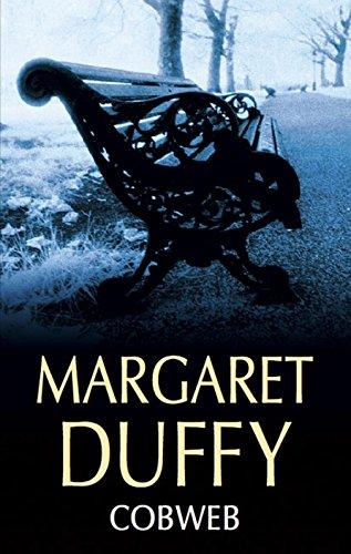 9780727877116: Cobweb (A Gillard and Langley Mystery)